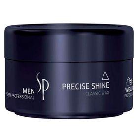 sp-men-precise-shine-wella-pomada-masculina-75g