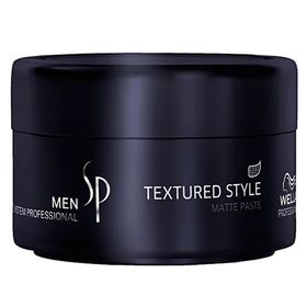 sp-men-textured-style-pasta-finalizadora-75ml