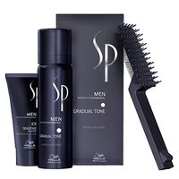 //www.epocacosmeticos.com.br/sp-men-gradual-tone-brown-wella-kit-tonalizante-masculino/p