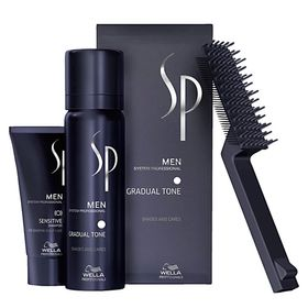 sp-men-gradual-tone-brown-wella-kit-tonalizante-masculino-castanho