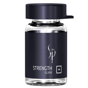 sp-men-elixir-wella-ampola-de-tratamento-6x2ml