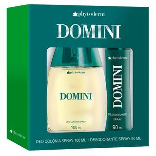 nomad-deo-colonia-phytoderm-perfume-masculino-desodorante-spray-kit