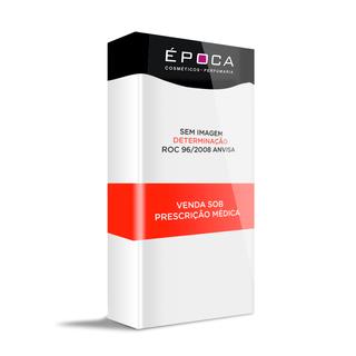 vitacid-acne-gel-theraskin-tratamento-de-acne-25g