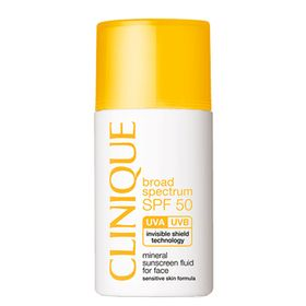 clinique-mineral-sunscreen-fluid-for-face-fps-50-clinique-protetor-solar-facial-30ml
