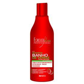 banho-de-verniz-morango-forever-liss-shampoo-500ml