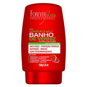 banho-de-verniz-morango-forever-liss-leave-in-5-em-1-150g