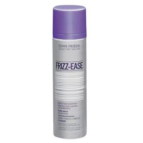 340g-Frizz-Ease-Moisture-John-Frieda---Spray-Fixador