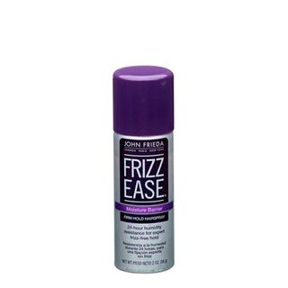 56g-Frizz-Ease-Moisture-John-Frieda---Spray-Fixador