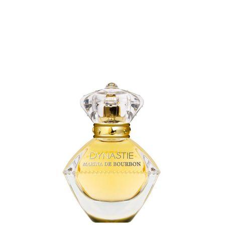 Golden Dynastie Marina de Bourbon - Perfume Feminino - Eau de Parfum - 30ml