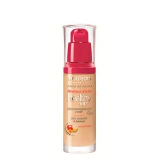 Healthy-Mix-Fondation-Bourjois---Base-Facial-Liquida--3-