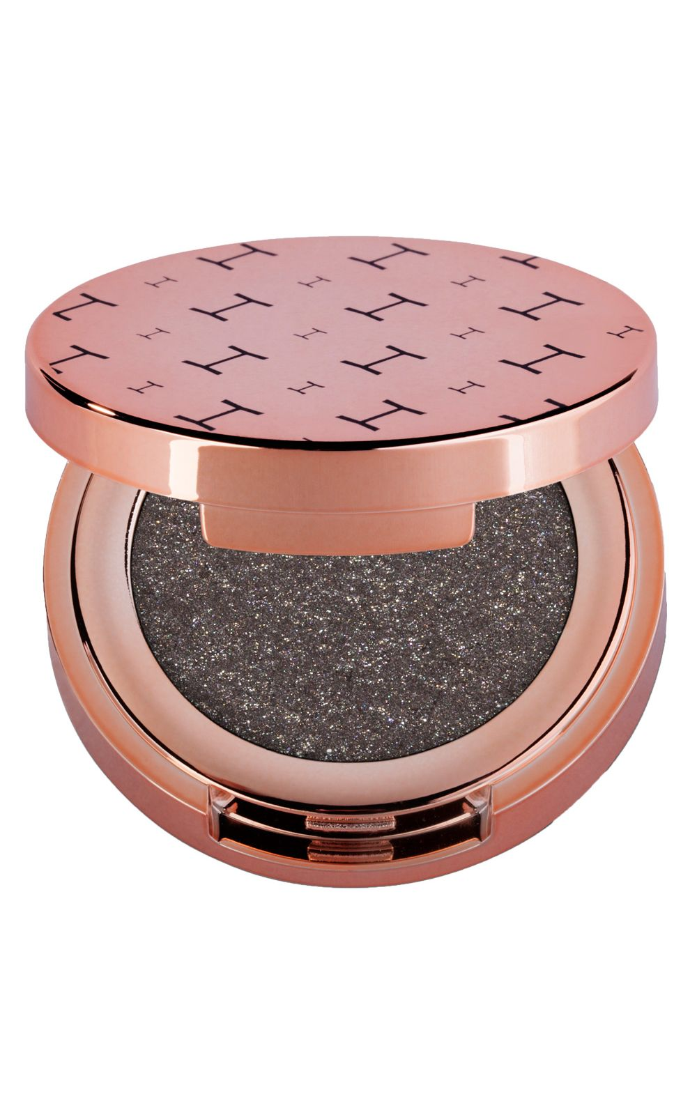 Foto 1 - Hot Candy Hot Makeup - Sombra - HC30 - Toasted Almond