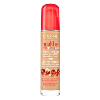 Healthy-Mix-Serum-Bourjois---Base-Facial-Iluminadora