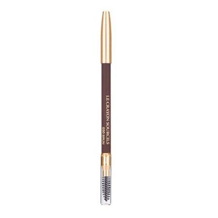 Le Crayon Sourcils Lancôme - Lápis para Sobrancelha - 30 - Brun