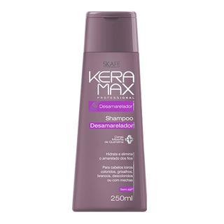 keramax-desamarelador-skafe-shampoo-250ml