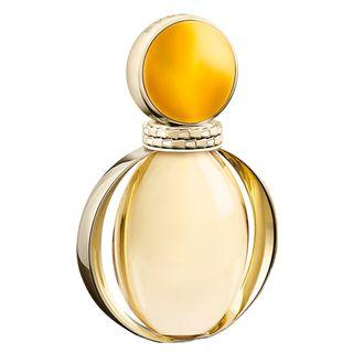 goldea-bvlgari-perfume-feminino-eau-de-parfum-90ml