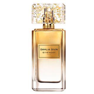 dahlia-divin-le-nectar-givenchy-perfume-feminino-eau-de-parfum-30ml