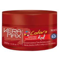 //www.epocacosmeticos.com.br/mascara-tonalizante-red-skafe-keramax-colors/p