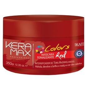 mascara-tonalizante-red-skafe-keramax-colors
