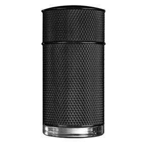 icon-elite-dunhill-perfume-masculino-eau-de-parfum