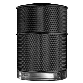 icon-elite-dunhill-perfume-masculino-eau-de-parfum--2-