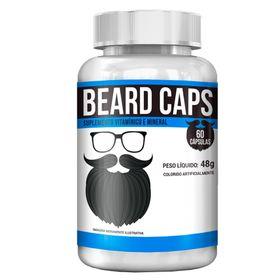 suplemento-vitaminico-e-mineral-masculino-intlab-beard-caps