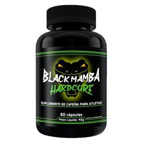 black-mamba-hardcore-intlab-black-mamba-hardcore