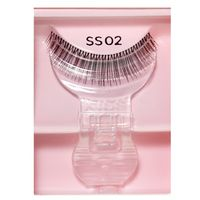 //www.epocacosmeticos.com.br/cilios-posticos-inteiricos-com-aplicador-first-kiss-so-simple-lash-02/p