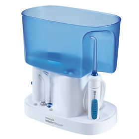 irrigador-oral-waterpik-wp70b-azul-e-branco