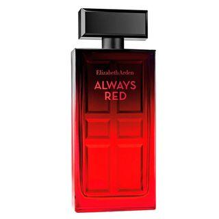 always-red-elizabeth-arden-perfume-feminino-eau-de-parfum-100ml