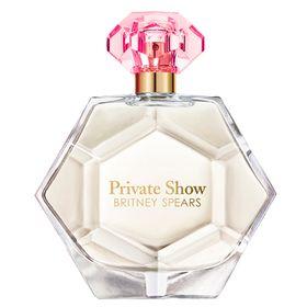 private-show-britney-spears-perfume-feminino-eau-de-parfum-30ml
