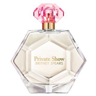 private-show-britney-spears-perfume-feminino-eau-de-parfum-30ml