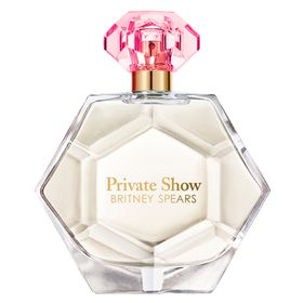 private-show-britney-spears-perfume-feminino-eau-de-parfum-50ml