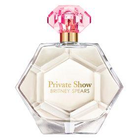 private-show-britney-spears-perfume-feminino-eau-de-parfum-100ml
