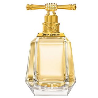 i-am-juicy-new-juicy-couture-perfume-feminino-eau-de-parfum-30ml