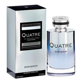 quatre-intense-homme-edicao-limitada-boucheron-perfume-masculin