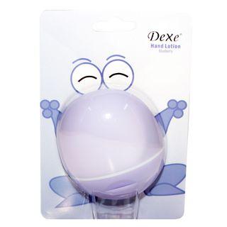 hidratante-perfumado-para-maos-dexe-hand-cream-40ml-mirtilo