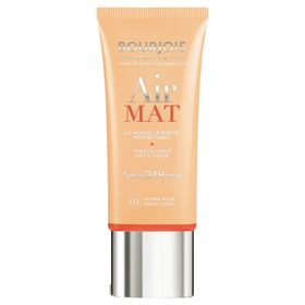 base-liquida-bourjois-air-mat-30ml-01
