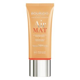 base-liquida-bourjois-air-mat-30ml-03
