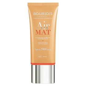 base-liquida-bourjois-air-mat-30ml-04