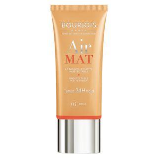 base-liquida-bourjois-air-mat-30ml-04
