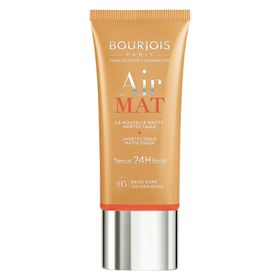 base-liquida-bourjois-air-mat-30ml-05