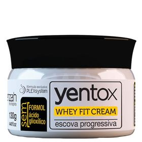 yentox-whet-fit-cream-yenzah-escova-progressiva-130g