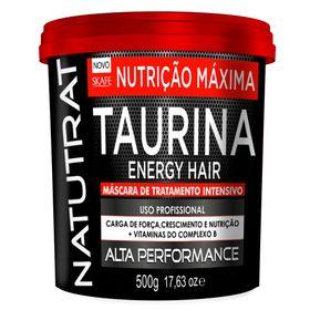 mascara-de-tratamento-intensivo-skafe-natutrat-taurina-energy-hair-500g