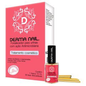 derma-nail-antimicotico-dermaphyto-tratamento-de-micose