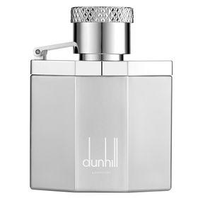 desire-silver-dunhill-perfume-masculino-eau-de-toilette-50ml