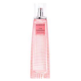 givenchy-live-irresistible-perfume-feminino-eau-de-toilette-75ml