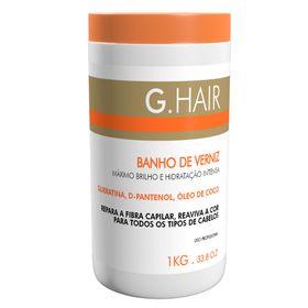 mascara-de-tratamento-g.-hair-banho-de-verniz-1kg