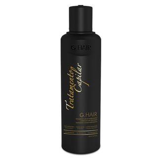 tratamento-capilar-g-hair-marroquino-250ml
