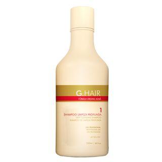 shampoo-de-limpeza-profunda-g-hair-passo-1-250ml