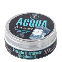 //www.epocacosmeticos.com.br/acqua-for-men-organica-pomada-modeladora-/p